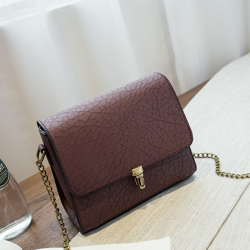 C73136A Ladies small handbag purse new model purses and ladies handbags