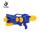 Custom gun toy bulk water guns super soaker for adults