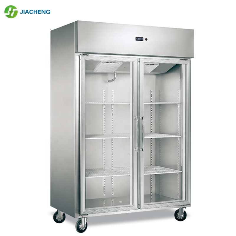 constant temperature and humidity counters / medical products freezer/supermarket food insulation / laboratory storage