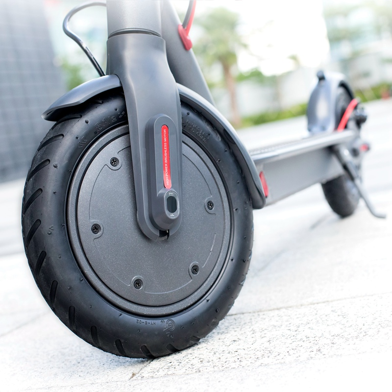 2020 iEZway China Factory New Product Scooter Electric Foldable With 2 Wheels For Xiaomi M365