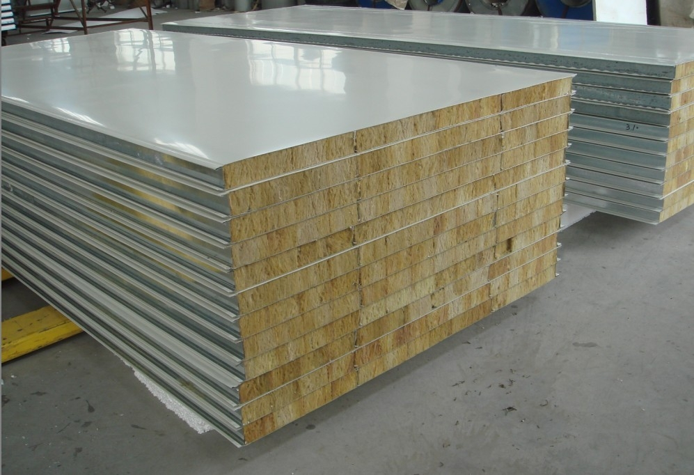 Glass Sunroom Panels Price Insulated Sandwich Panels Glass Roofing Panels