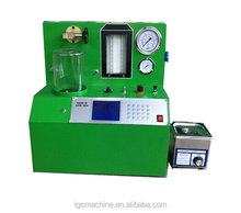 PQ1000 common rail diesel injector test bench