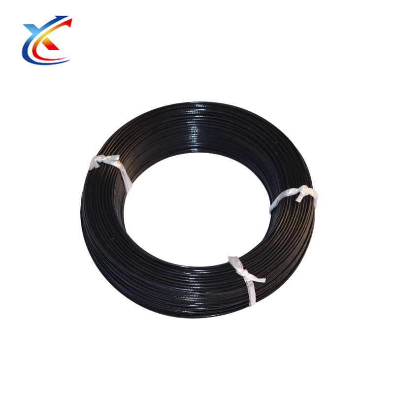 Attractive Multilayer Ptfe Wire Embellishment - Schematic Circuit ...
