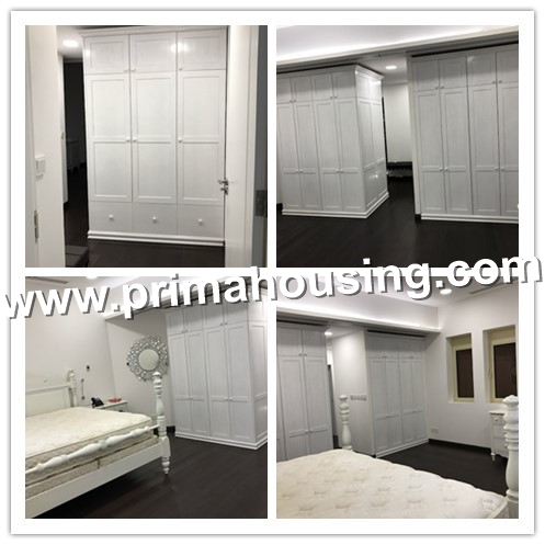 Modular bedroom furniture closet storage units is hot here