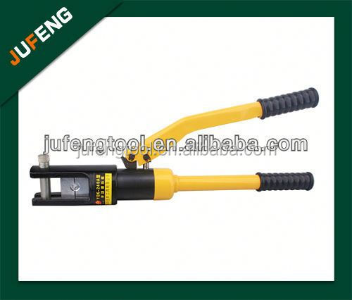 3 in 1 4p+6p+8p multi-purpose network crimping tool GD-149