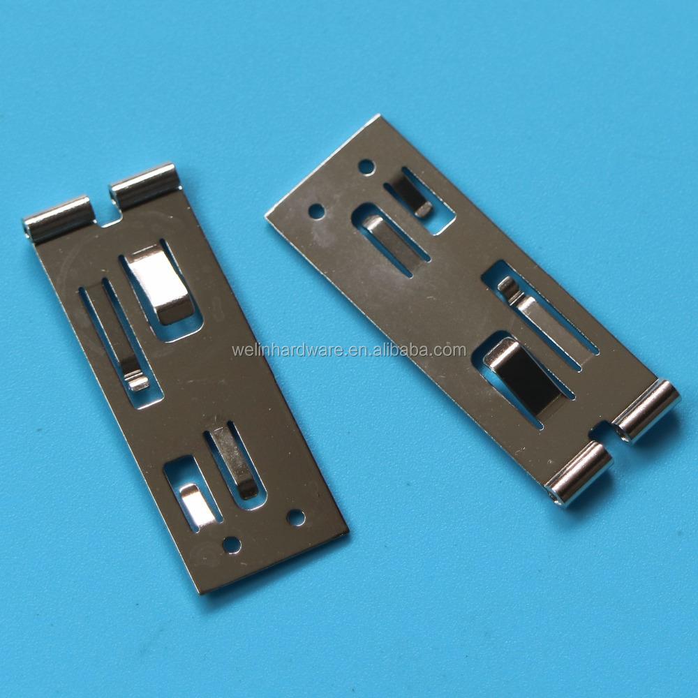 Beryllium Copper 10, Beryllium Copper 10 Suppliers and Manufacturers ...