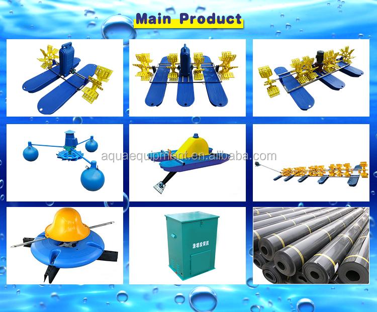 Forro suave material para estanque de peces buy product for Material para estanques