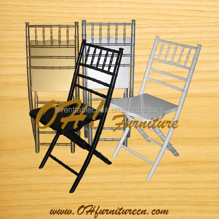 folding chair (26).jpg