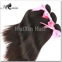 Grade 7a Virgin Hair Brazilian Hair Bundles Hair Weave Atlanta ...