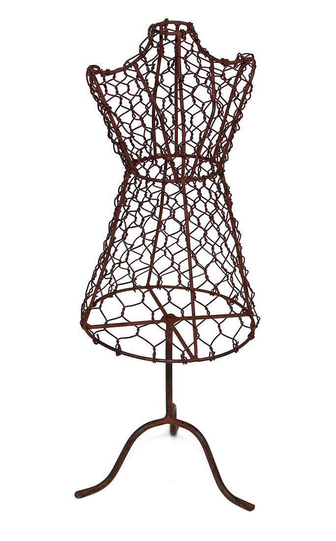 Cheap Mannequin Dress Form Jewelry Holder Stand Find Mannequin