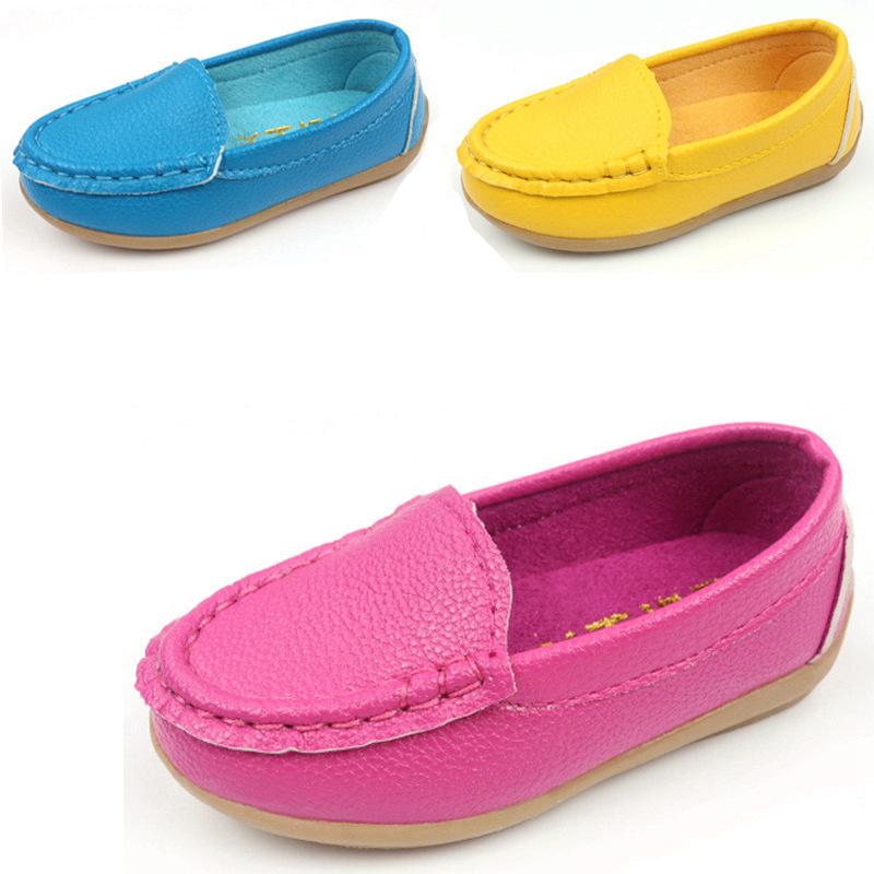 Boat Shoe Vans Girl