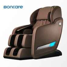 massage chair 3d zero gravity/folding massage chair