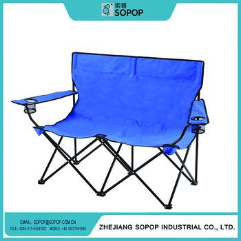 Relaxing Comfortable Weekend Break Folding Roll Up Beach Custom Used Metal Chair