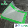 RHS quality silicone baking mat private label available on silicone mat good silicone baking mat set