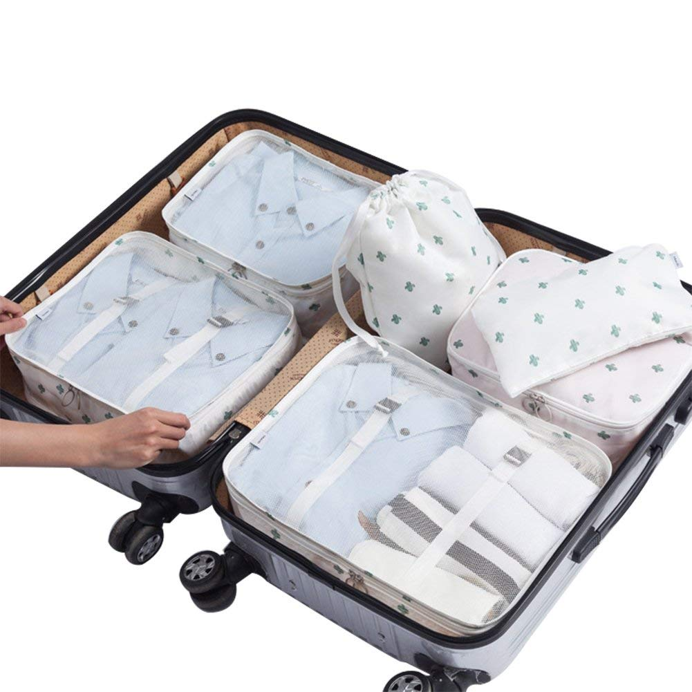 61f537b2e153 Cheap Cosmetic Cases Luggage Bag, find Cosmetic Cases Luggage Bag ...