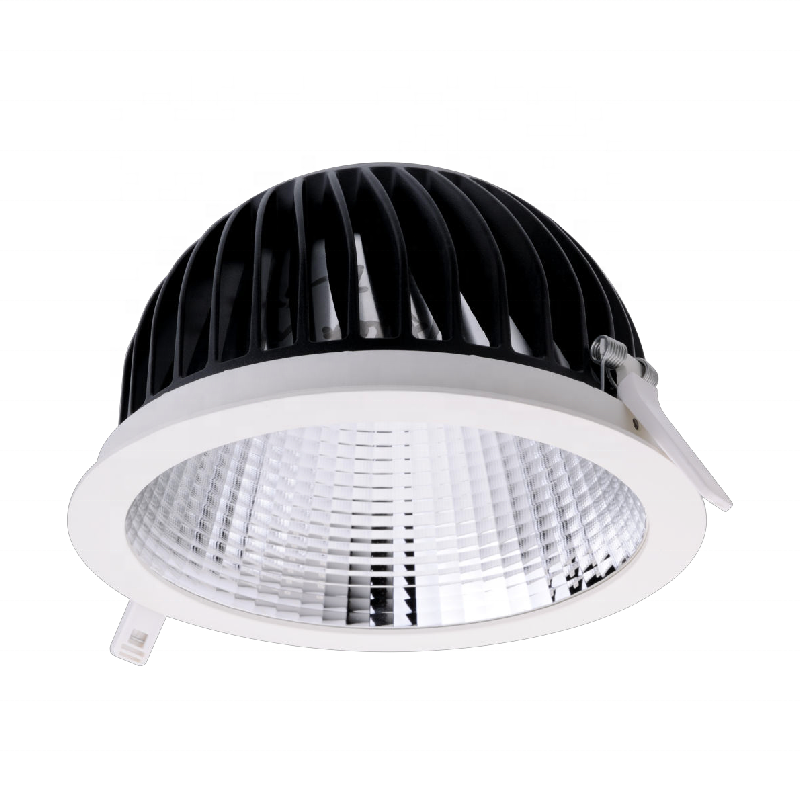 PHILIPS Downlight DN592B LED25/830 POE C D200 WH WB GM 23W Dimmable 3000K-4000K-6000K LED Downlight