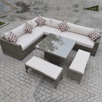 Stupendous High Quality Patio Sectional Outdoor Rattan Furniture Sofa Set Buy Sofa Furniture Sectional Sofa Set Patio Sofa Set Product On Alibaba Com Ibusinesslaw Wood Chair Design Ideas Ibusinesslaworg