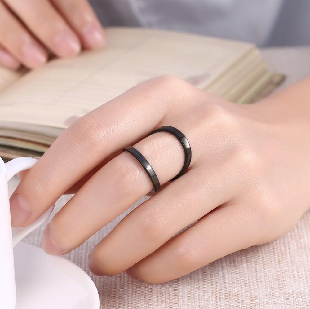 2017 Saudi Arabia Gold Wedding Ring Price New Design Ladies Finger ...