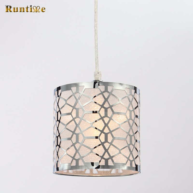 Factory Wholesale Induction Office Led Ceiling Lamp Modern Chandelier