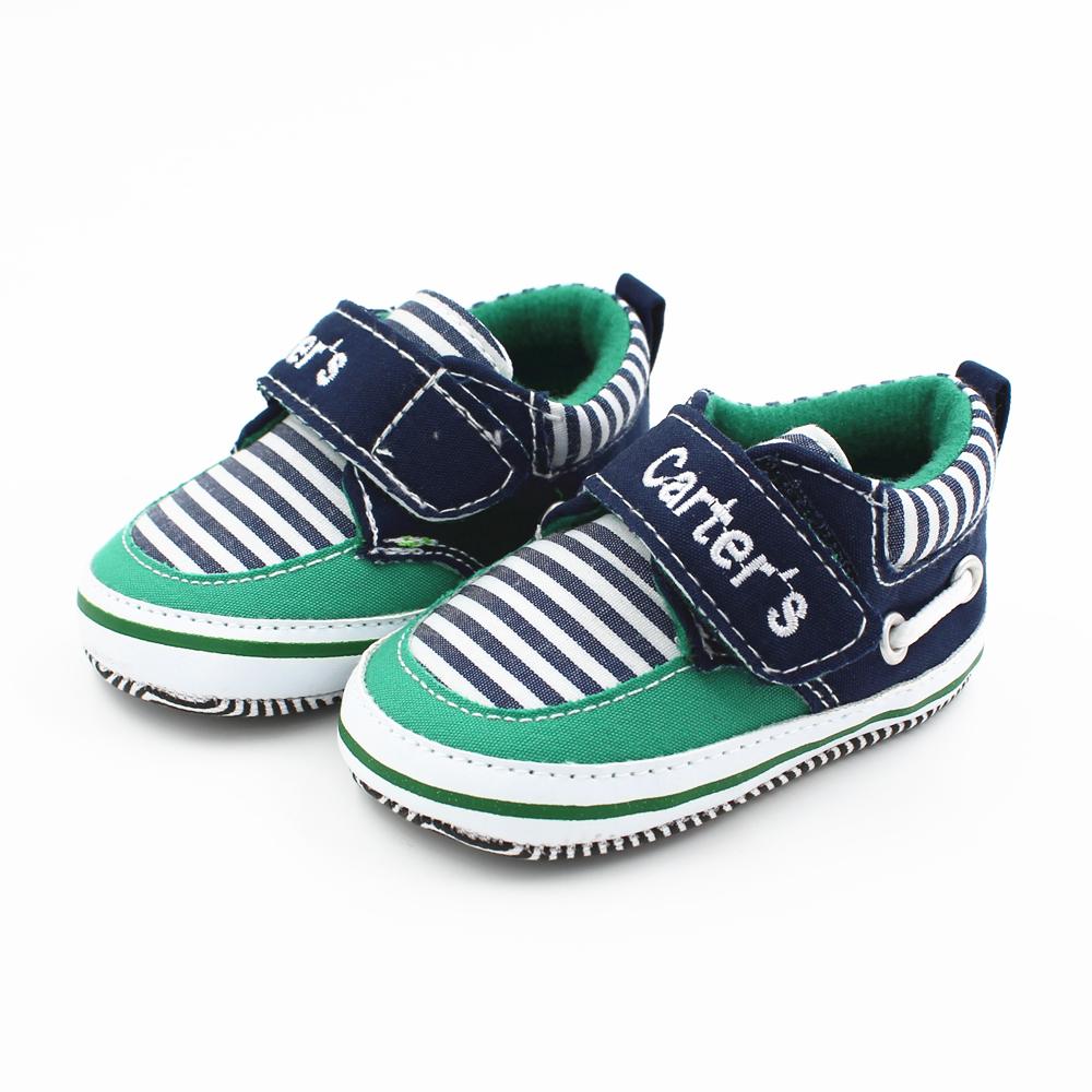 Tras el éxito de nuestra tabla de equivalencias de tallas de zapato que publicamos hace unos años, ahora lo que hacemos es separarlo y realizarlo específicamente de las equivalencias entre los distintos tallajes (USA, EU, UK, CM) pero específicamente para niños y para bebés.