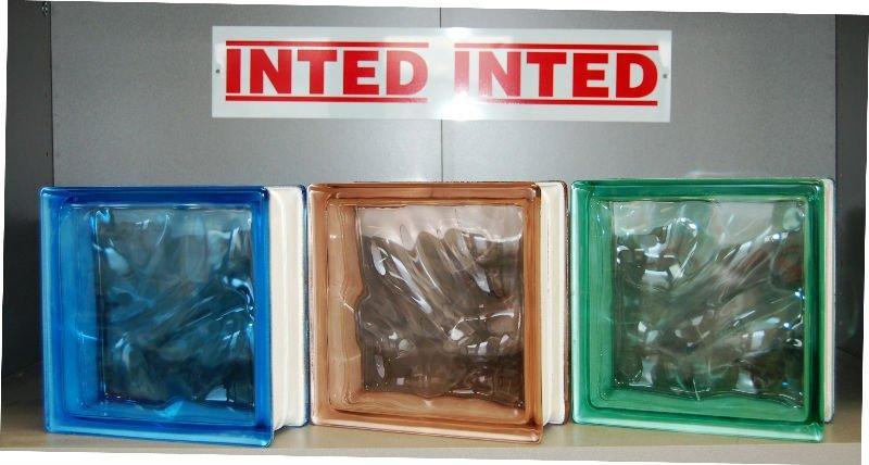 Vetromattone architectural glass id prodotto:113255582 italian ...