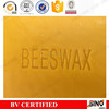 Pure Honey Bee Wax/Beeswax For Candle