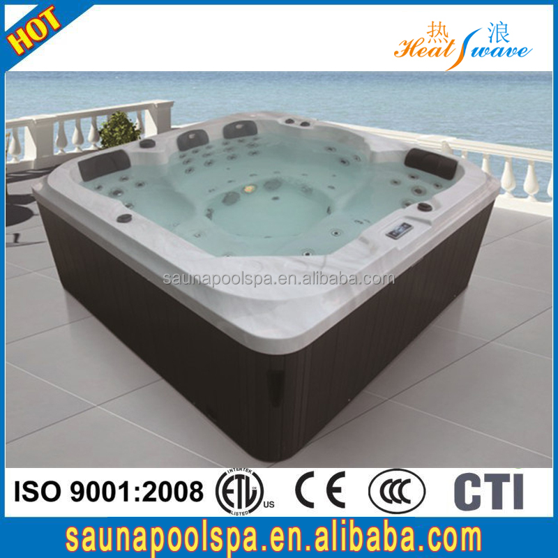 Whirlpool Massage Spa Wholesale, Whirlpool Suppliers - Alibaba