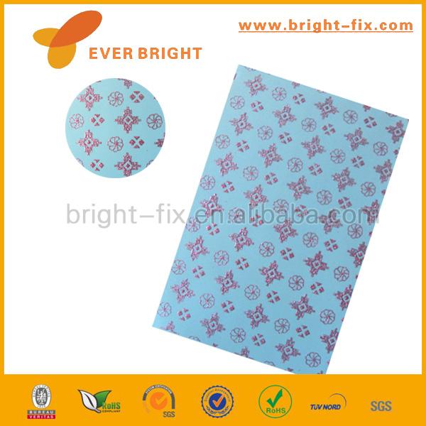 496d14c706f Venta al por mayor comprar rollo carton-Compre online los mejores ...
