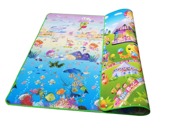 Baby Care Non Toxic Play Mat Foam Floor Gym - Buy Play Mat Foam Floor  Gym,Baby Care Play Mat Foam Floor Gym,Non Toxic Play Mat Foam Floor Gym  Product