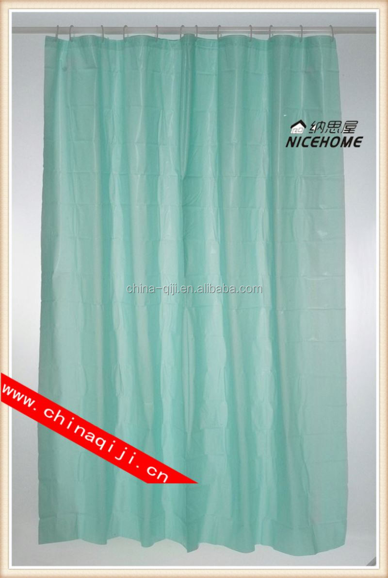 Bee Shower Curtain, Bee Shower Curtain Suppliers And Manufacturers At  Alibaba.com