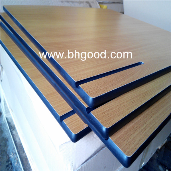 table laminate sheet how to cut formica 14 steps with pictur