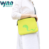 Multi-Function 8 inch Tablet Case with Strap