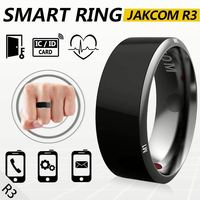 Jakcom R3 Smart Ring Security Protection Locksmith Supplies Unlock Doors Tools Muslim Cap Knitting Machine Nerf Gun