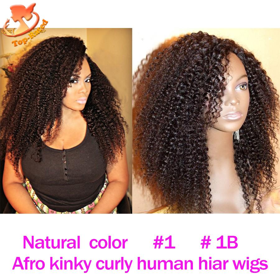 Cheap Kinky Curly Wigs - Wig Ponytail 12b42d8c0b