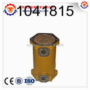 Cat 3412, Cat 3412 Suppliers and Manufacturers at Alibaba com