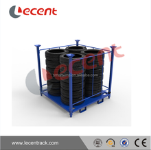 China High Quality Transportation Racks For Pick Ups Trucks