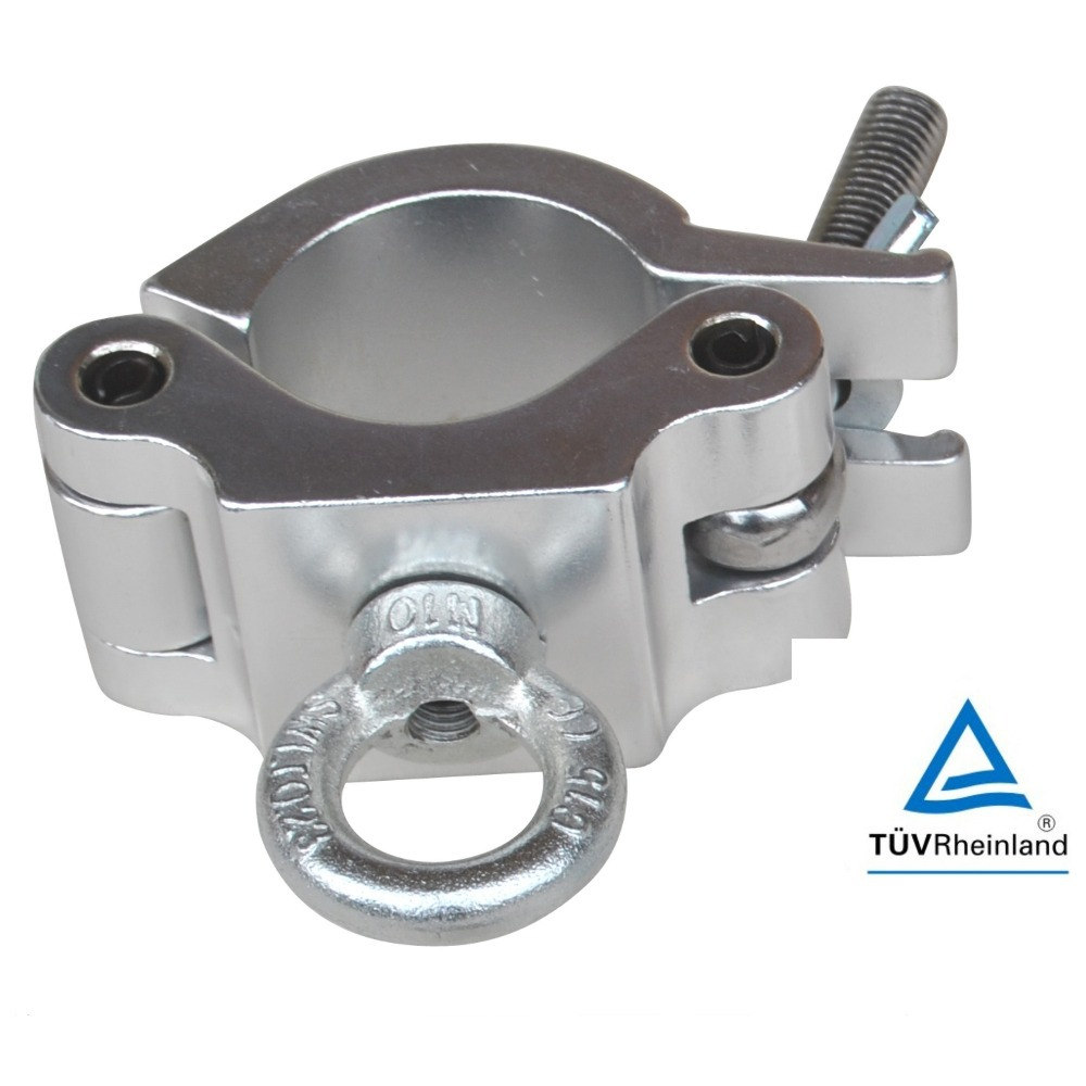 Pipe clamps: what is it