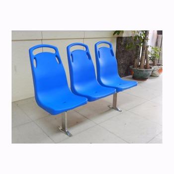 Pontoon Boat Seats For Sale >> Plastic Pontoon Boat Seat For Sale