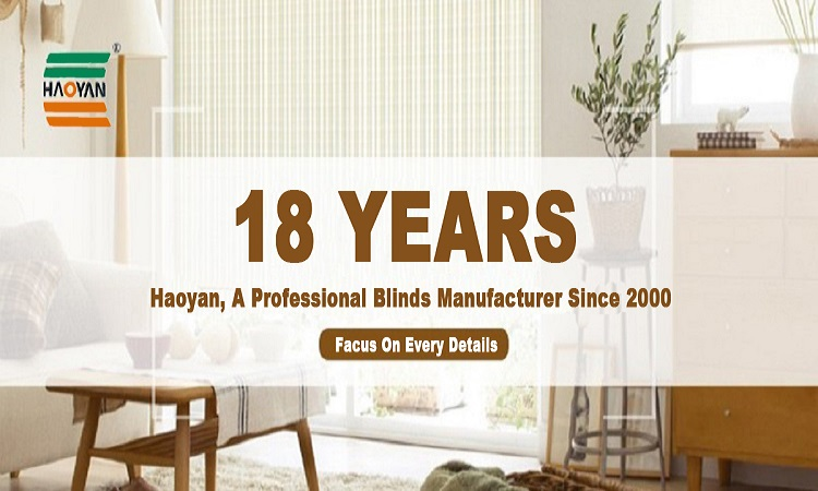 5% OPENNESS FACTOR  Sunscreen  fabric roll blinds fabric