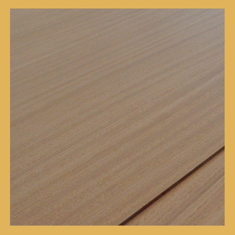 Linyi commercial plywood sheet, high quality sapele/poplar plywood