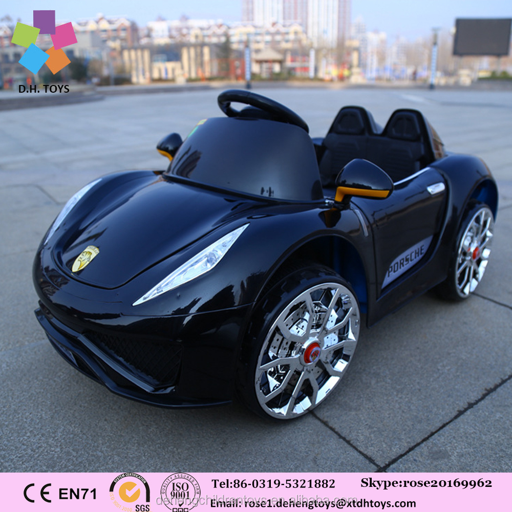 cheap kids electric cars cheap kids electric cars suppliers and manufacturers at alibabacom