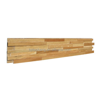 Unfinished Oak Tongue And Groove Beadboard Paneling Menards