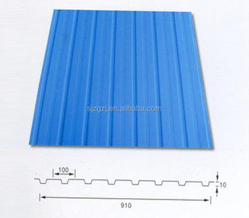 Cost Effective Roof Insulation Roll Self Adhesive Roll Roofing