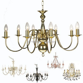 8 light polished brass flemish chandelier ns 120222 gold buy 8 light polished brass flemish chandelier ns 120222 gold aloadofball Choice Image