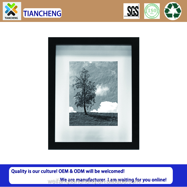 Photo Frame Cardboard, Photo Frame Cardboard Suppliers and ...