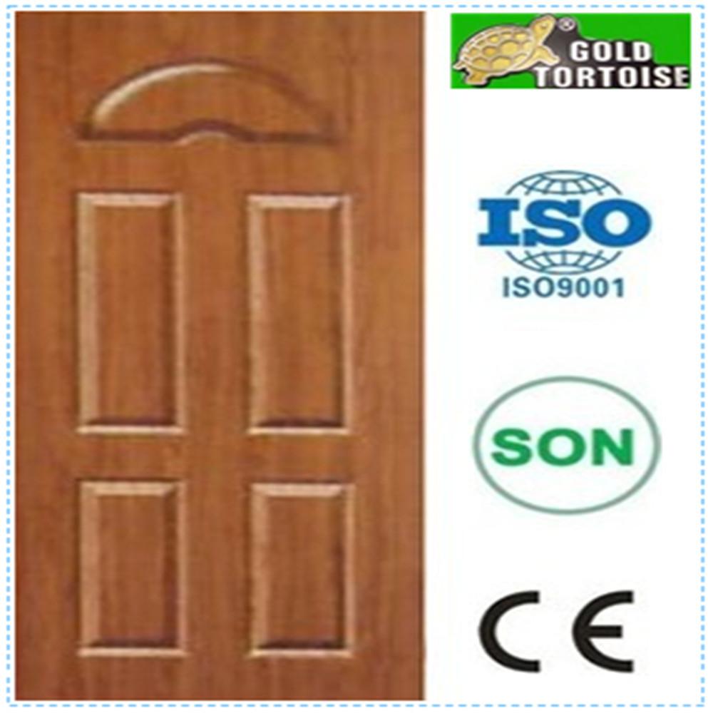Hot sale used interior steel doors wooden edge knock down frame hot sale used interior steel doors wooden edge knock down frame for sale in guangzhou eventelaan Image collections
