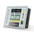 SC-3000M/SC-2000E high performance round knitting machine control panel