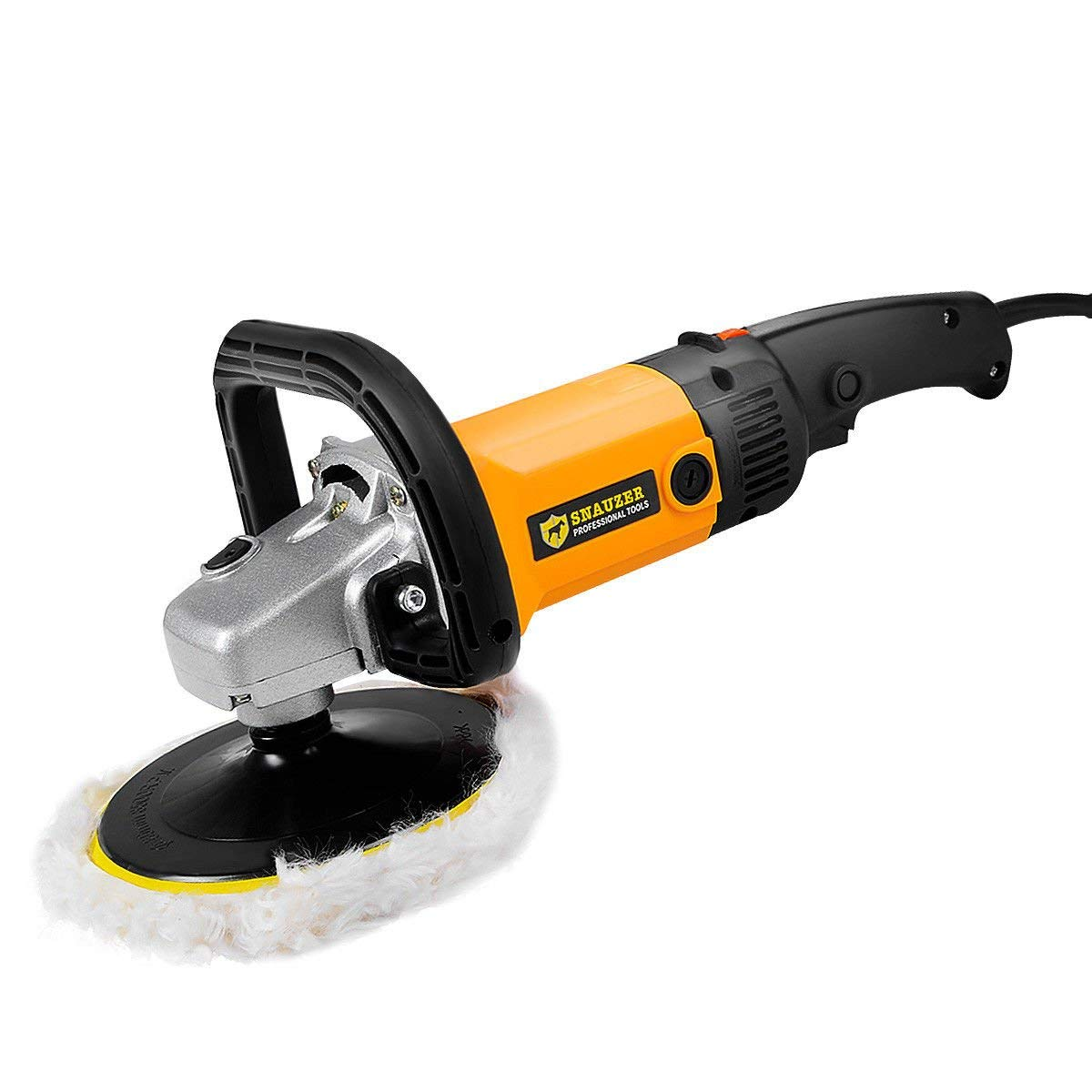 Cheap Small Electric Buffer Polisher, find Small Electric