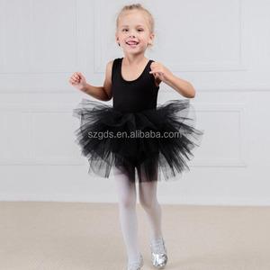 065235805b66 Ballet Tutu