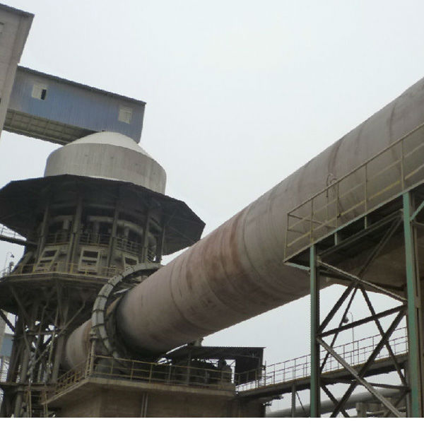 China Rotary Kiln Calcined Bauxite Manufacturer/suppliers